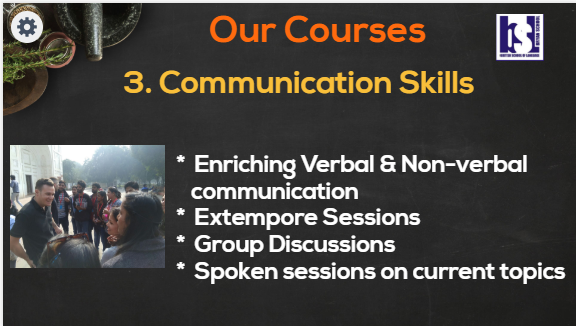 Best Communication Skills Course Training Institute in Paschim Vihar Rohini - British School of Language Pitampura, BSL Personality Development Institute Paschim Vihar Pitampura, BSL Institute for English Speaking and IELTS Training in Rohini Rani Bagh Delhi, BSL Institute of IELTS Training & English Speaking in Rani Bagh Ashok Vihar, BSL Institute of Public Speaking and Communication Skills Course in Pitampura Rohini Delhi