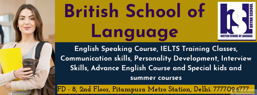 Institute for English Speaking Course BSL Pitampura Rani Bagh Delhi, IELTS Training Classes Delhi BSL Pitampura Saraswati Viahr, Spoken English Institute Delhi BSL Rohini Ashok Vihar, BSL English Speaking Course Fees Delhi Pitampura Rohini, BSL Enhlish Speaking Classes Delhi Rohini rani Bagh, Learn Spoken English BSL Pitampura Saraswati Vihar, IELTS Classes BSL Pitampura Saraswati Vihar Rohini, Learn Spoken English BSL Pitampura Shalimar Bagh, English Speaking Course Delhi BSL Pitampura Bawana, Communication Skills course BSL, Improve your Personality BSL Pitampura Rohini