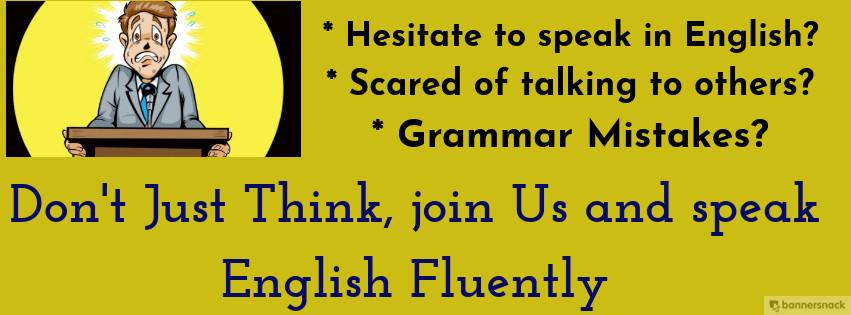 Top IELTS coaching Institute BSL Pitampura Ashok Vihar Delhi, BSL - English Speaking Institute in Rohini Pitampura, BSL - Spoken English Institute in Rani Bagh Keshav Puram, English Speaking Courses in Keshav Puram Badli - BSL Pitampura, Communication Skills Course in Rohini Saraswati Vihar - BSL Pitampura Keshav Puram, Best English Speaking Classes in Rohini Bawana - BSL Pitampura Delhi, Kids English Speaking Classes in Pitampura Saraswati Vihar - British School of Language