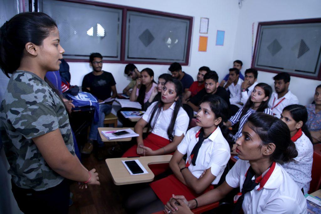 Spoken English Classes in Rohini Rani bagh - BSL Pitampura, English Speaking Classes in Rohini Keshav Puram - BSL Pitampura, English Speaking Course in Rohini Pitampura - BSL, British School of Language - English Speaking Institute in Rohini Pitampura, British School of Language - IELTS coaching and Personality Development Institute in Rohini Pitampura, BSL Pitampura - Fluent Spoken English Classes in Rohini Rani Bagh, Communication skills Course in Pitampura Rohini - BSL Rani Bagh Delhi, BSL Kids English Speaking Classes in Rohini Pitampura, IELTS Classes in Pitampura Rohini - British School of Language Delhi