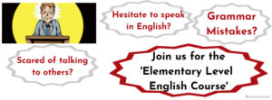 IELTS Classes in Delhi - British School of Language Pitampura Rani Bagh, Spoken English Institute near me - BSL Rohini Rani Bagh, English Speaking Course-Bsl Pitampura, Communication Skills Course-BSL Rohini Pitampura, IELTS Classes - BSL Pitampura Delhi, Personality Development Course near me - BSL Pitampura Ashok Vihar, Kids English Speaking Course in Pitampura Keshav Puram - BSL Rohini