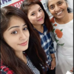 Spoken English and Personality Development Classes in Pitampura Rohini - British School of Language, English Speaking and IELTS Training Institute Rohini Saraswati Vihar - BSL Pitampura, Personality Development and Interview skills Classes in Rohini Pitampura - BSL, English Communication Skills and IELTS coaching Classes in Pitampura Rohini - BSL Kohat Enclave Shalimar Bagh, Best English Language Classes near me - BSL Pitampura Rohini, IELTS tutorials in Rohini Paschim Vihar - BSL Pitampura, English Speaking Course in Pitampura Rohini - BSL Kohat Enclave