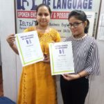 English Communication Training Centre in Pitampura Rohini - British School of Language Kohat Enclave Rani Bagh, BSL Institute for Personality Development Pitampura Rohini, Language Classes for English in Rohini Rani Bagh - BSL Pitampura, IELTS Tutorials Pitampura Rohini - BSL Kohat Enclave Rani Bagh, Speak English Fluently - BSL Pitampura Rohini