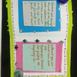 English Speaking Course, IELTS Training and Public Speaking Institute Delhi - BSL Pitampura, Communication Skills course near Rani Bagh Rohini, IELTS Calsses Rohini Delhi, Kids English Speaking Course Delhi Shalimar Bagh Rohini Pitampura, Advanced English Speaking Institute Rohini - BSL Pitampura, Personality Development Classes in Rohini Pitampura - BSL Kohat Enclave Rani Bagh, English Speaking Course in Rohini Pitampura - BSL Rani Bagh, IELTS classes in Rohini Pitampura - British School of Language Rani Bagh Ashok Vihar